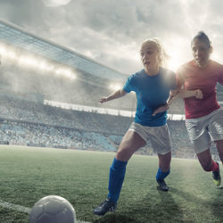 Soccer Formations and Matchups – A Strategic Look at the World's Favorite Sport